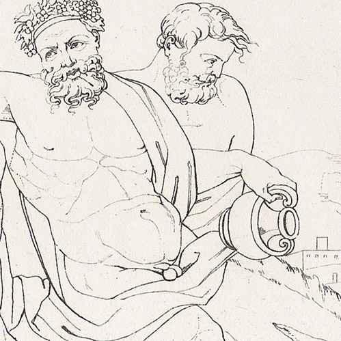 Eros Mythologie Wikipedia