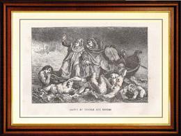 http://www.french-engravings.com/images/artworks/ART-6111/MQ.jpg