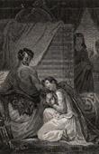 Tales of the Crusaders - The Talisman (Sir Walter Scott)