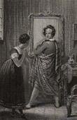 Redgauntlet (Sir Walter Scott)