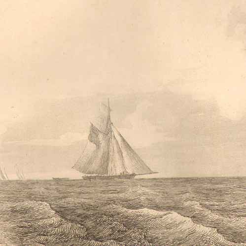 Paper writer online boat
