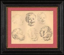 Beb�s - Rec�m-Nascido