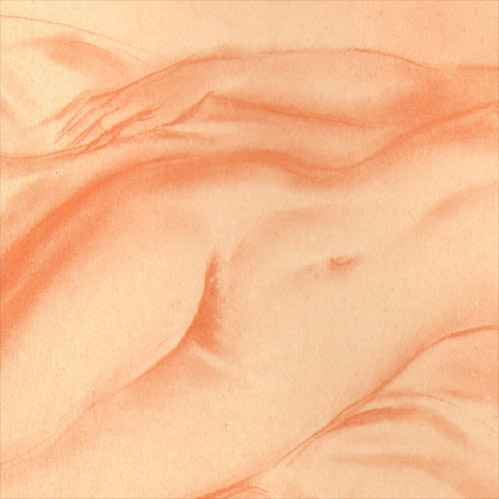 katalog kvinna naken