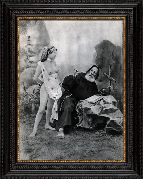 french vintage porn escort girl a dijon