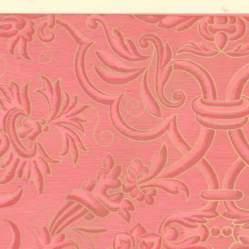gravures anciennes tapisserie florentine en relief. Black Bedroom Furniture Sets. Home Design Ideas