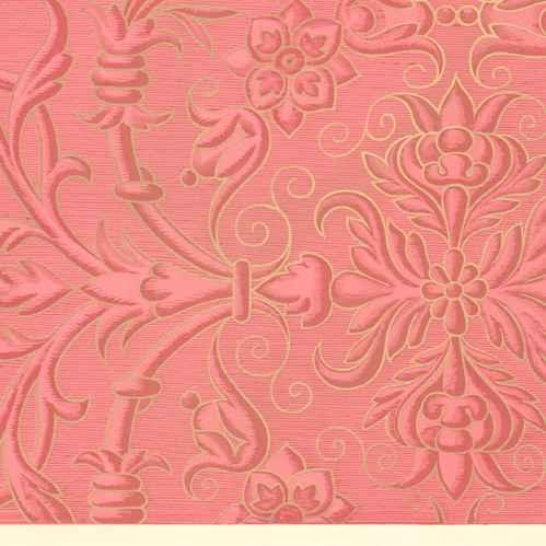 gravures anciennes gravure de tapisserie florentine en. Black Bedroom Furniture Sets. Home Design Ideas
