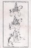 Ancient Rome - Column of Theodosius - Roman Emperor - Gratian - Cavalry - Roman Legion