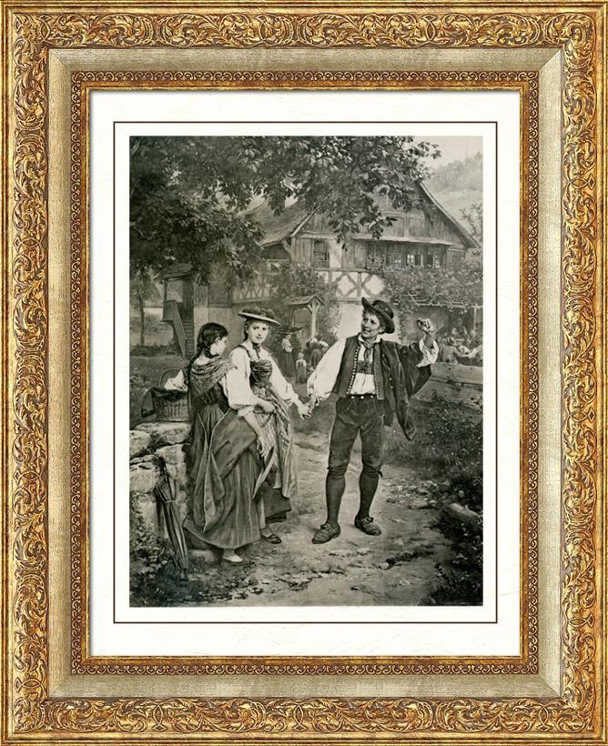 ben vautier en vente | eBay