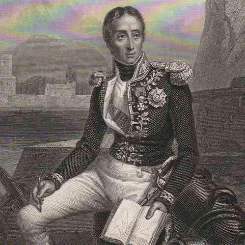 alte stiche admiral tienne eustache bruix 1759 1805 amerikanischer unabh ngigkeitskrieg. Black Bedroom Furniture Sets. Home Design Ideas