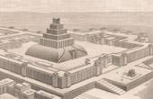 Assyrian Temple (Assyria)