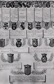 Genealogy - Princely House of Merode - Family Tree - Brussels