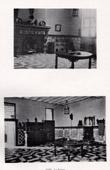 Nobility Dwelling - Kitchen - Habitation Patricienne - Noblesse Romaine - La Cuisine
