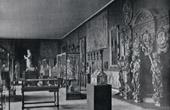 Religious Art - Confessionnal - Chevalier de Berghe