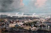 Austrian Army vs French Army - Germany - Battle of Neuwied - French Revolutionary Wars - 1797