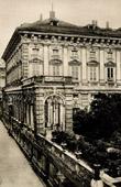Palace Doria Tursi in Genoa - Palazzo Niccolò Grimaldi - Taddeo Carlone (Italy)