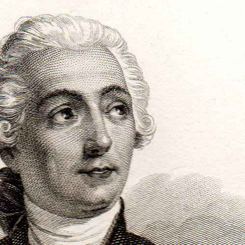 a description of antoine laurent lavoisier as one of the best known french scientists as an importan Revolutionary instruments: lavoisier's tools as objets d'art antoine-laurent lavoisier (1743–1794), was one of the king french, 1748–1825 antoine.