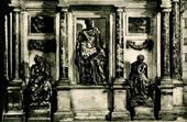 Italian Sculpture - Sepulchre of Gian Giacomo Medici (Leone Leoni)