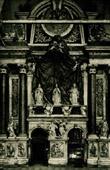 Italian Sculpture - Tomb - Valiero Silvestro (Andrea Tirali)