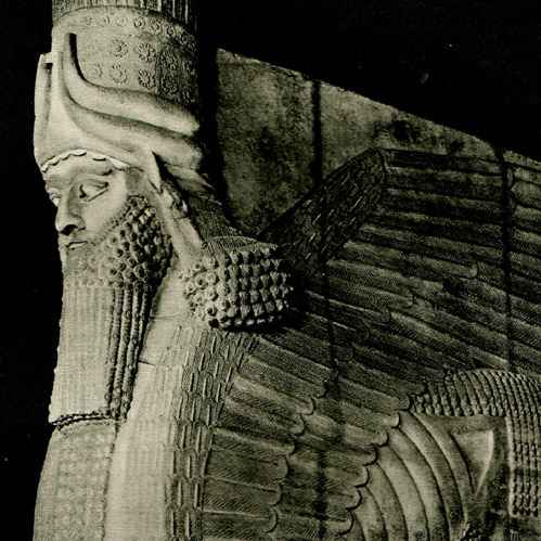 ancient egyptian and assyrian palace decorative Ancient assyrian art  assyrian palaces were not behind in regard to  aphrodite aqueménides persian architecture of the ancient egypt ceramic colisseum .