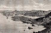 Bay of Kotor - Cattaro (Montenegro)