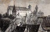 Nuremberg Castle (Germany)
