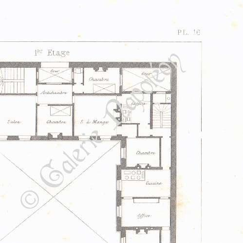 french house plans php with Product Info on Hammond Louisiana French Country Plan together with Index furthermore 198 moreover 221 furthermore Ch04.